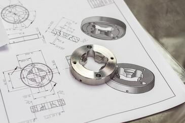 Metal Fabrication Questions