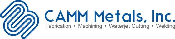 CAMM Metals, Inc - horizontal copy.jpg