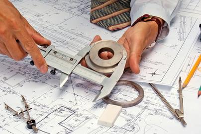 Optimize Design for Metal Fabrication